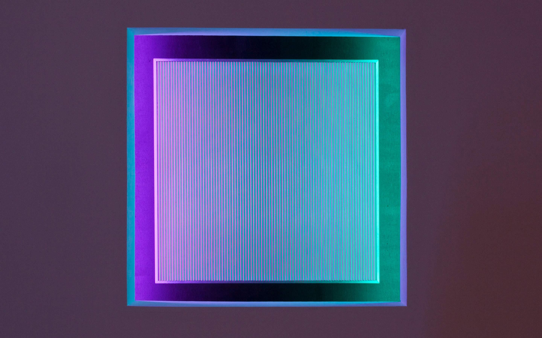 01-chromatic-oscillation-in-steel-haberdashery-w-slideshow