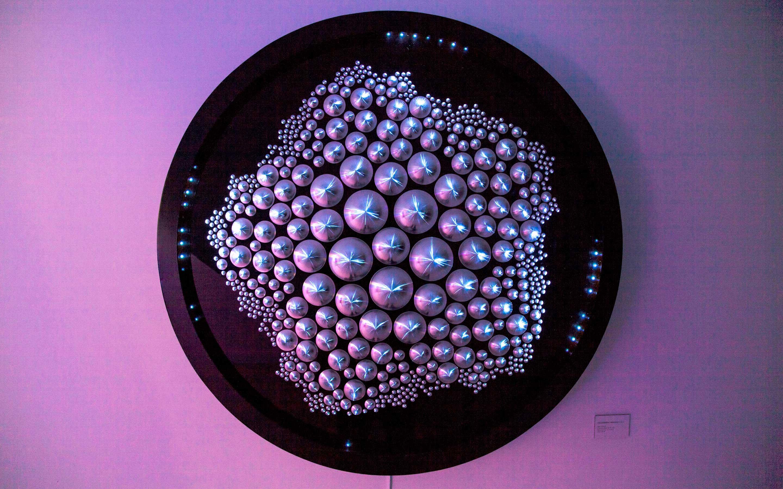 01-holographic-principle-1-haberdashery-w-slideshow