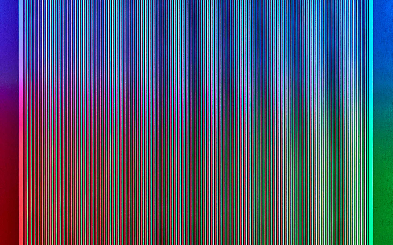 03-chromatic-oscillation-in-steel-haberdashery-w-slideshow