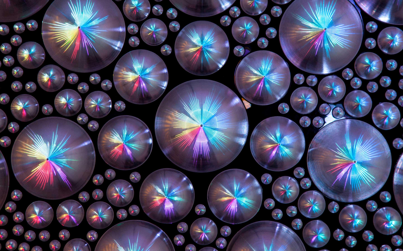 03-holographic-principle-1-haberdashery-w-slideshow