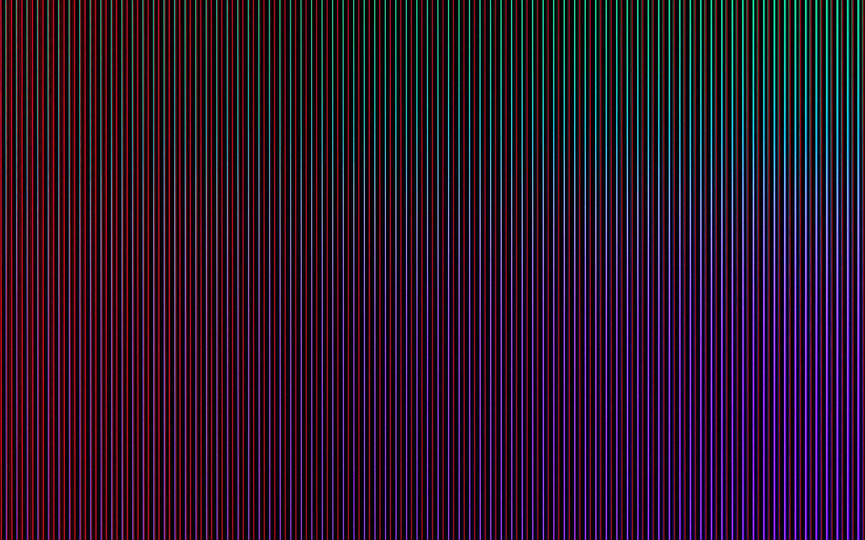 05-chromatic-oscillation-in-steel-haberdashery-w-slideshow