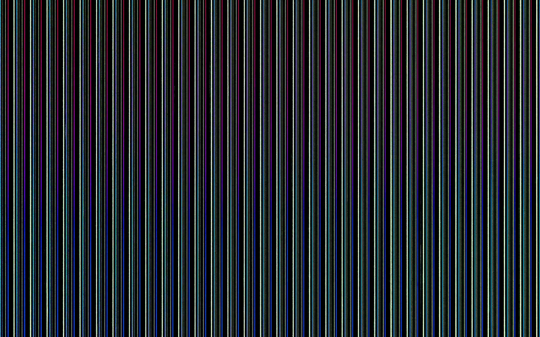 06-chromatic-oscillation-in-steel-haberdashery-w-slideshow