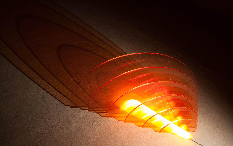 04-radiance-amber-haberdashery-w-slideshow
