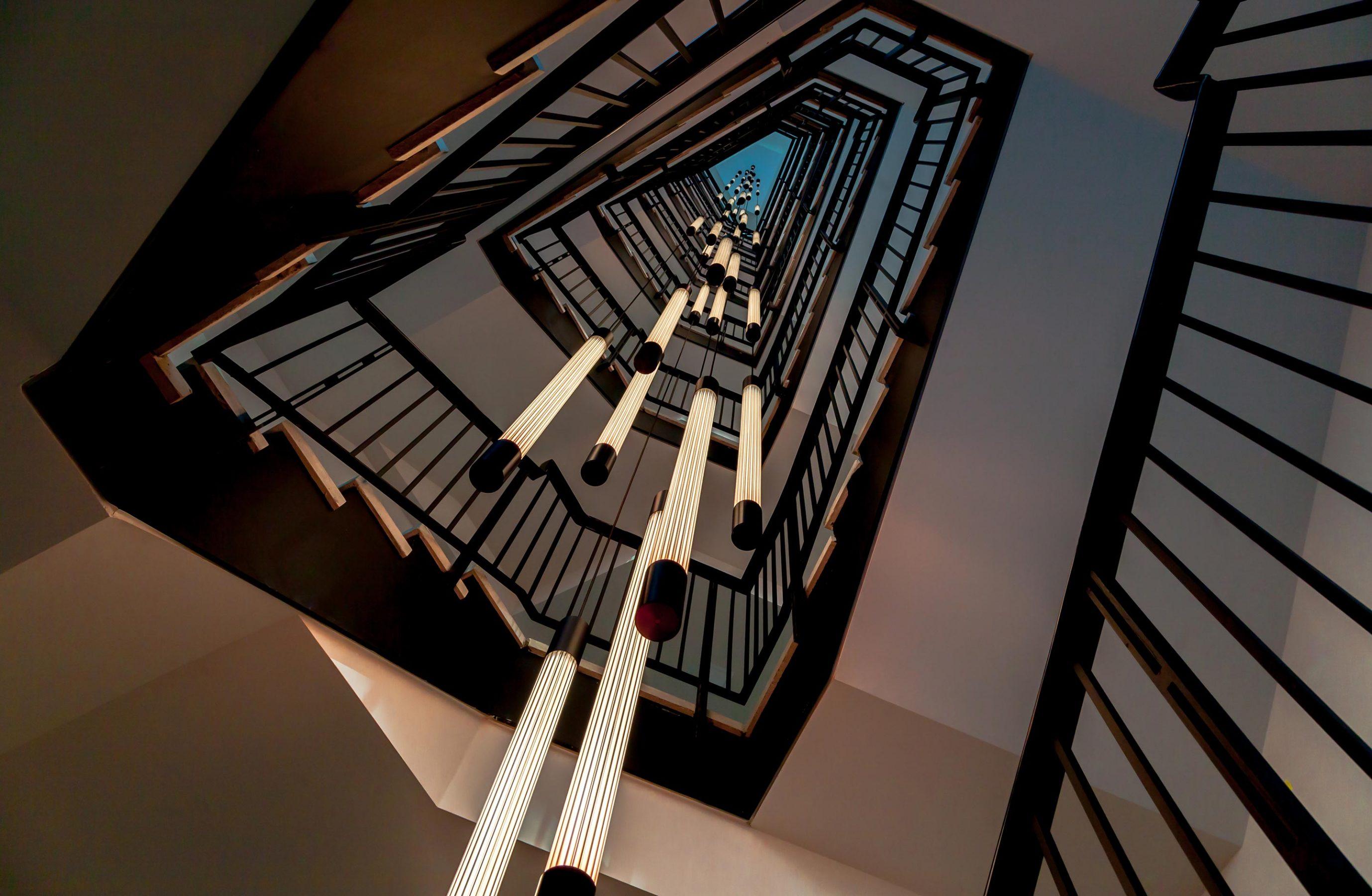 05-Bauhaus-haberdashery-w-slideshow