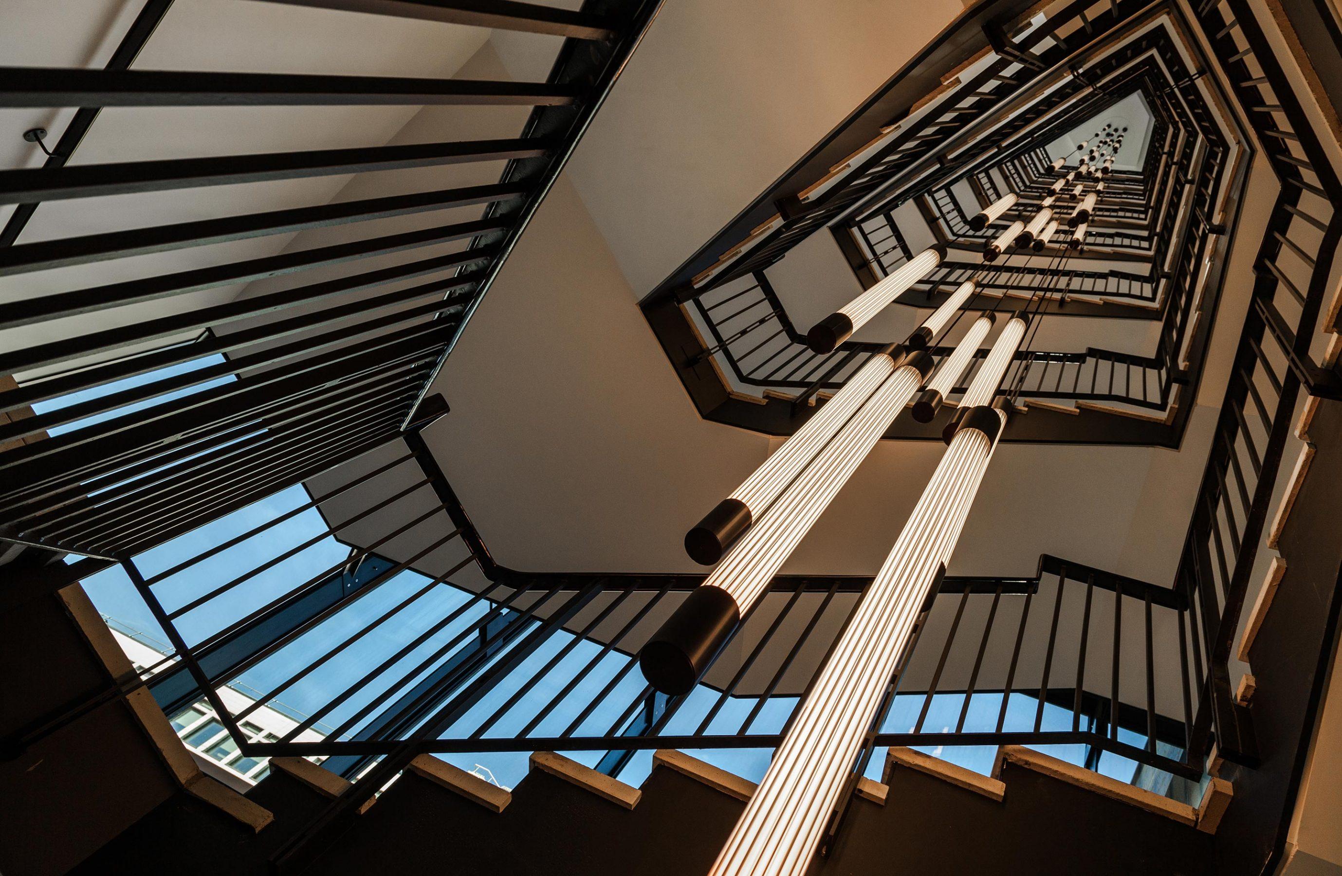07-Bauhaus-haberdashery-w-slideshow