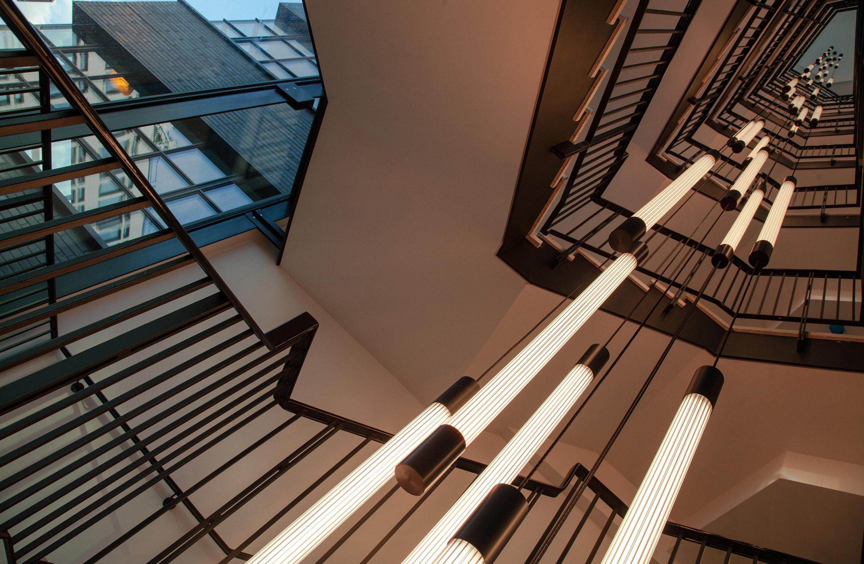 09-Bauhaus-haberdashery-w-slideshow