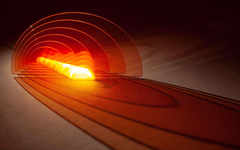 02a-radiance-amber-haberdashery-w-slideshow_g