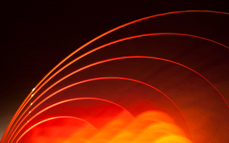 08a-radiance-amber-haberdashery-w-slideshow_2