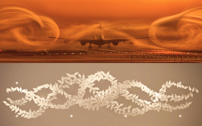 02-Airflow-Fall-haberdashery-w-slideshow