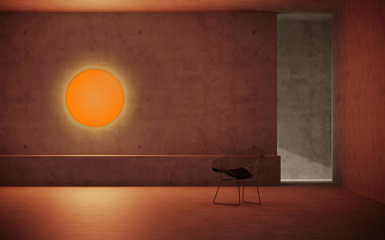 01a-Dawn-to-Dusk-wall-haberdashery-w-slideshow