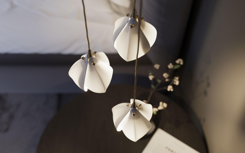 Bloom-Custom-Haberdashery-Bedroom-3-02-slideshow