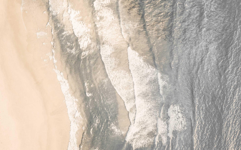 Sand-&-Sea-Inspiration-Haberdashery-sven-piek-slideshow