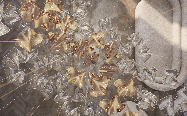Sand-&-Sea-Medium-Ellipse-Haberdashery-3-01-slideshow