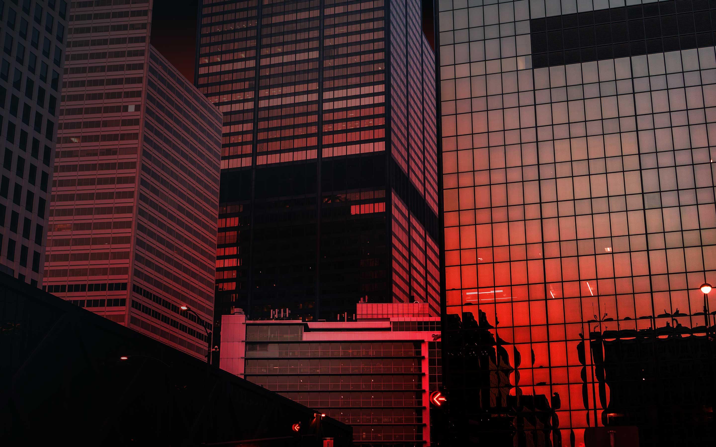Manhattanhenge-inspiration-Haberdashery-228905075_G1-slideshow